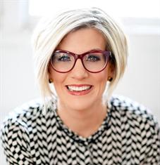 Carolyn Nolan Ameriprise Financial Advisor