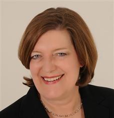 Carolynn Vasel Ameriprise Financial Advisor