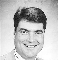 Mr Brad Hall Jr Ameriprise Financial Advisor