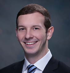 Carson Stimpson Ameriprise Financial Advisor