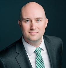Carter Lachney Ameriprise Financial Advisor