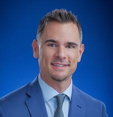 Casey Norton Ameriprise Financial Advisor