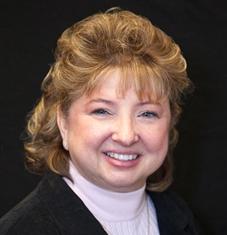Catherine Casteel Ameriprise Financial Advisor