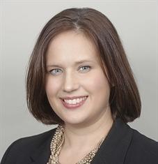Catherine Vicente Salas Ameriprise Financial Advisor