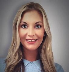 Cathy Wear Ameriprise Financial Advisor