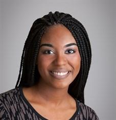 Megan A. Walker