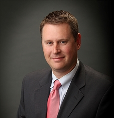 Chad Williams Ameriprise Financial Advisor