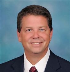 Chad Allen Abel Ameriprise Financial Advisor