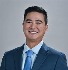 Chad Itokazu Ameriprise Financial Advisor