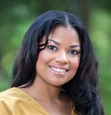 Whitney Sims