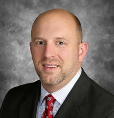 Chad Zeaser Ameriprise Financial Advisor