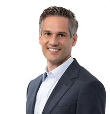Chad Boisseau Ameriprise Financial Advisor