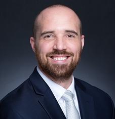 Chad Parker Ameriprise Financial Advisor