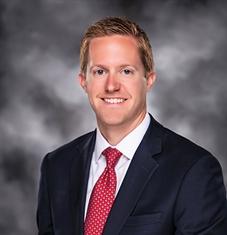 Chad Petersen Ameriprise Financial Advisor