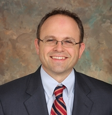Chad Frizzell Ameriprise Financial Advisor