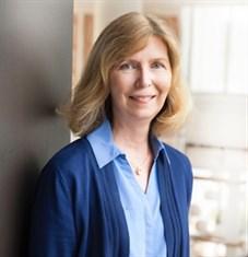 Lisa P. Schnoke