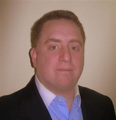 Charles Camilleri Ameriprise Financial Advisor