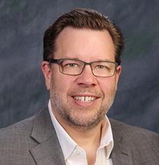 Charles Sawyer Ameriprise Financial Advisor