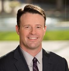 Charles Jones Ameriprise Financial Advisor