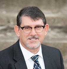 Dan Cary Ameriprise Financial Advisor