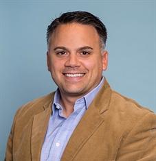 Charles Giordano Jr Ameriprise Financial Advisor