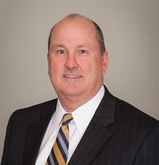 Charles Harvey Ameriprise Financial Advisor