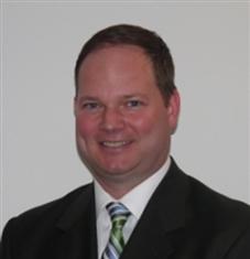 Charles J Stuck Ameriprise Financial Advisor