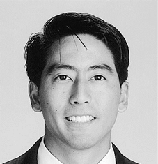 Charles K Tanimura Ameriprise Financial Advisor