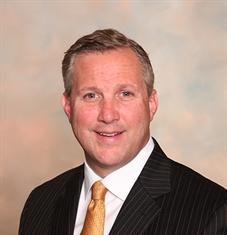 Charles C Leonard Jr Ameriprise Financial Advisor