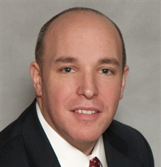 Charles P Albrecht Ameriprise Financial Advisor