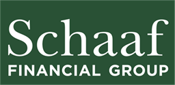 Charles Schaaf Practice Logo