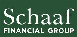 Charles Schaaf Custom Logo