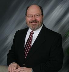 Charles Schaaf Ameriprise Financial Advisor
