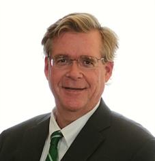 Charles W Thomasson Ameriprise Financial Advisor