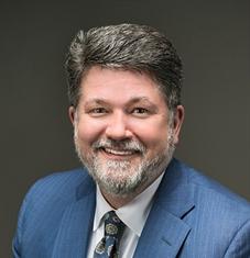 Charlton H Lyons IV Ameriprise Financial Advisor
