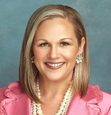 Chelsea Alexander Ameriprise Financial Advisor