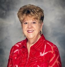 Cheryl Carretta Whitney Ameriprise Financial Advisor
