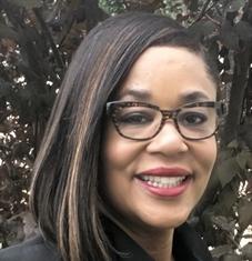 Cheryl Lee Ameriprise Financial Advisor