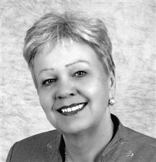 Cheryl M Burbano
