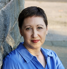 Cheryl M Chapis Ameriprise Financial Advisor