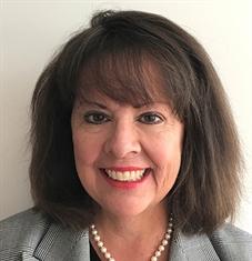 Cheryl Rambler-Goveia Ameriprise Financial Advisor