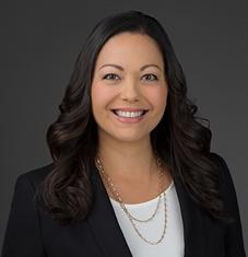 Cheryl Lopez Ameriprise Financial Advisor