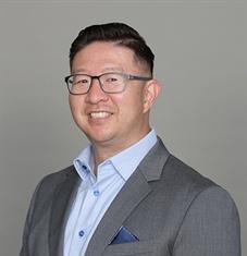 Chi Kim Ameriprise Financial Advisor