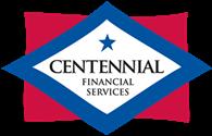 Chris Erbeck Custom Logo