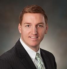 Chris Gnandt Ameriprise Financial Advisor