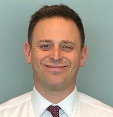 Chris Lundmark Ameriprise Financial Advisor