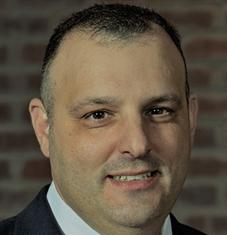 Christopher M Rotella Ameriprise Financial Advisor