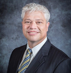 Chris McCrillis Ameriprise Financial Advisor