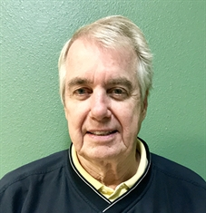 Christopher Roper Ameriprise Financial Advisor