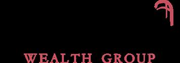 Chris Young Practice Logo